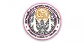 สมาคมสันนิบาตเทศบาลแห่งประเทศไทย