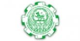 สมาคมพนักงานเทศบาลแห่งประเทศไทย