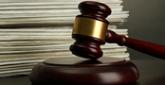 บทความ/คำสั่ง/คำพิพากษาศาลปกครองที่น่าสนใจ