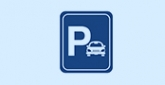 กำหนดจำนวนที่จอดรถยนต์และรถจักรยานยนต์ของอาคารบางชนิดฯ